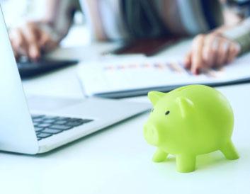 Loan repayment flexibility