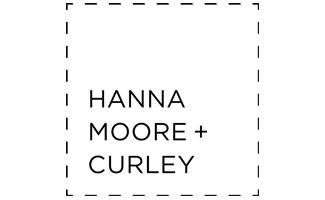 Hanna Moore Curley